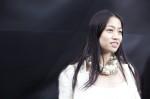 10 Yi Zhou