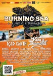 Burning+Sea+Festival