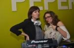 DJ Ela & DJ Bzss