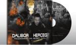 Dalibor-CD0
