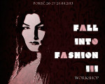 FIF-plakat-naslov