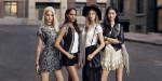 HM_New_Fashion_Icons