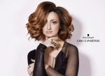 Irina Car LINEA EXCLUSIVE