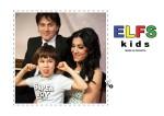 E-KIDS okvir-vodoravna