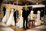 Sajam vjenčanja Mostar 2