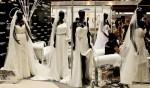 Sajam vjenčanja Mostar 3