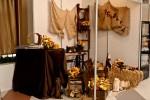 Sajam vjenčanja Mostar 5