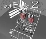 edoz-naslov