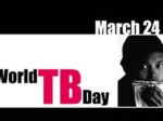 world tbc day
