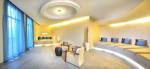 Hotel Bad Leonfelden - Relaxation Room