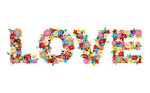 bezuvjetna_ljubav