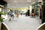 fitness-studio-gymnasium-9352