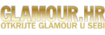glamour-logo3-test
