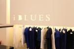 iBlues (5)