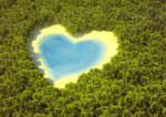 ljubav1