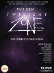 the-new-twilight-zone-the-complete-collection-dvd-cover-press-300