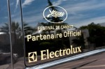 Electrolux_Cannes