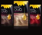 Olia 3pack