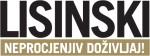 Lisinski logo 1