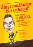 luka-vidovic_plakat_sto-je-muskarac-bez-trikova-01