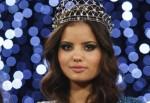 Zagreb, 10.05.2013 - Finalni izbor ljepote Miss Universe Hrvatske za Miss Universe 2013. u hotelu Westin