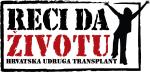 recida_600