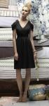 1106-5-bridesmaid-dresses-for-curvy-girls_we