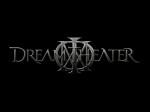 Dream Theater dolaze u Zagreb!