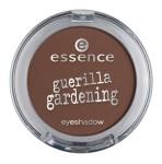 ess_GuerillaGardening_Eyeshadow02