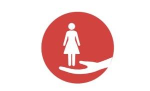 sigurno-mjesto_logo