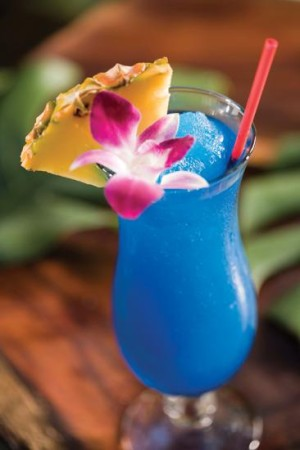 blue_hawaii