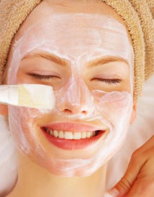 facial-mask-