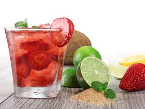 strawberry_caipirinha