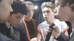 1184625 - ONE DIRECTION