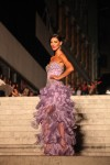 Ivana Paris za SHERRI HILL