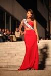 Miss Universe Melita Fabečić za Sherri Hill