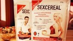 Sex_cereal