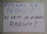kruha_i_igara_1