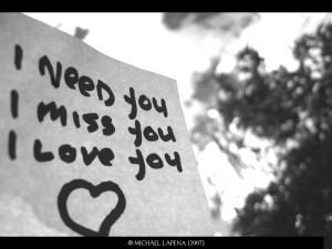 ljubav_1