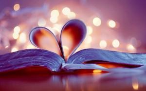 ljubav_nije_greska_1