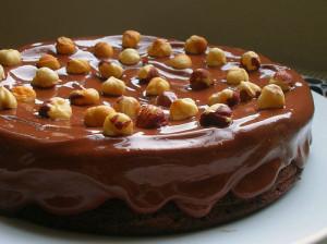 torta_od_nutelle_1
