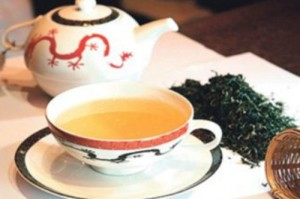 čaj_ž
