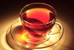 čaj_v