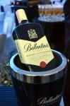 Ballantines viski_28
