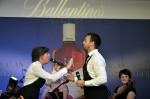 Ballantines viski_3
