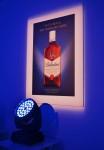 Ballantines viski_33