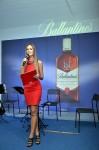 Ballantines viski_40