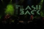 Bundekfest_grupa Flashback