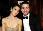 Jessica_Timberlake_2b