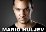 Mario Huljev2